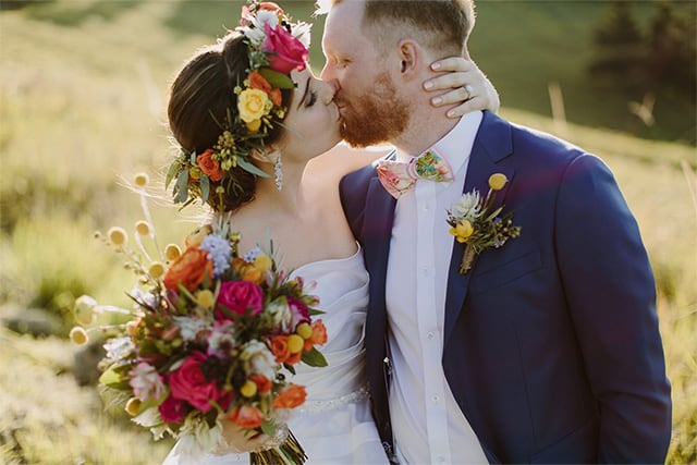 Julia-Rose-Weddings