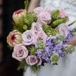 Portfolio-Bouquets