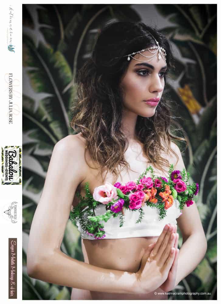 Fresh Floral Bikini - Flowers by Julia Rose - low res - prayers