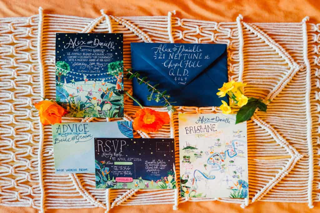 brisbane-city-wedding-flowers-by-julia-rose-bright-fiesta-edison-light-bulb-hanging-florals-04