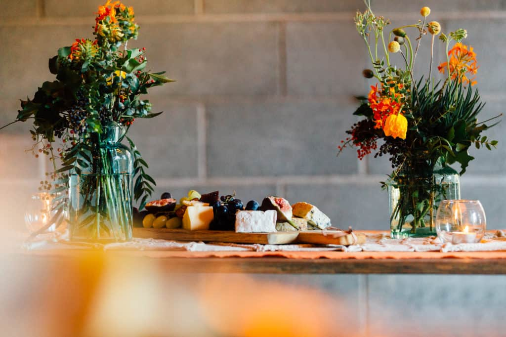 brisbane-city-wedding-flowers-by-julia-rose-bright-fiesta-edison-light-bulb-hanging-florals-06