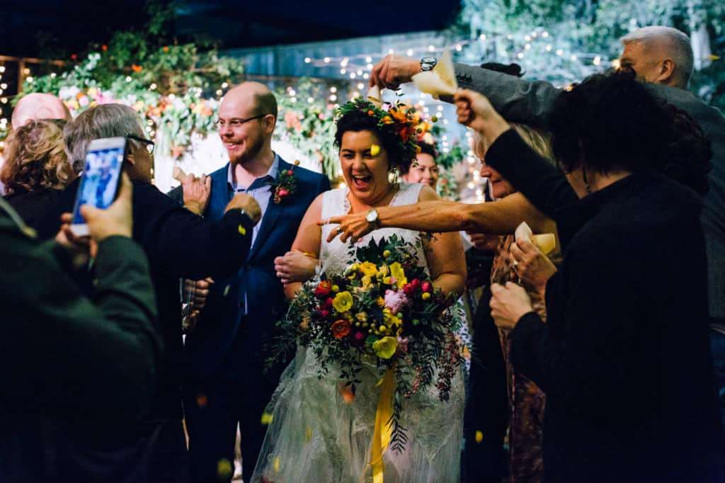 brisbane-city-wedding-flowers-by-julia-rose-bright-fiesta-edison-light-bulb-hanging-florals-15