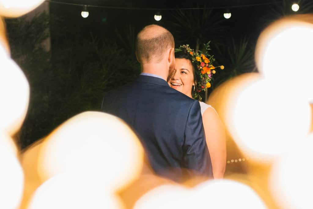 brisbane-city-wedding-flowers-by-julia-rose-bright-fiesta-edison-light-bulb-hanging-florals-18