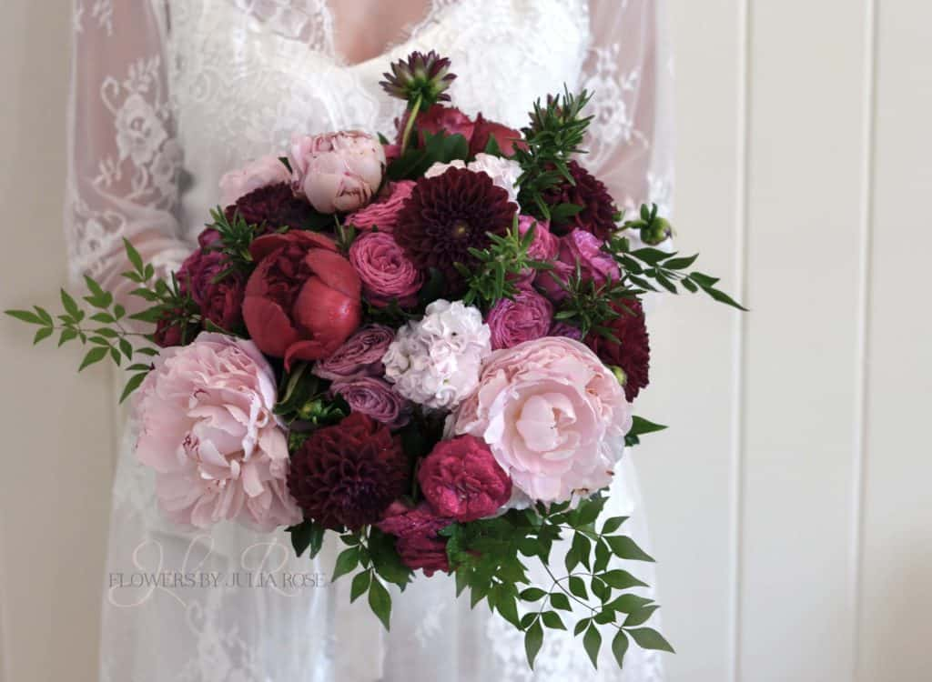 deep-reds-mixed-with-pinks-wedding-bouquet-flowers-by-julia-rose