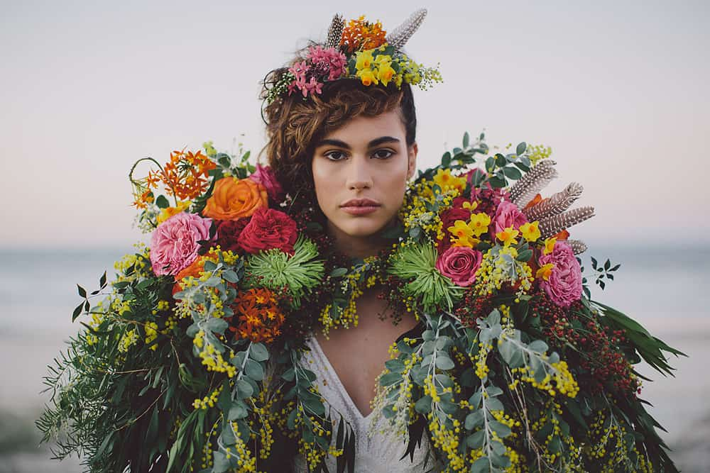 flowers-by-julia-rose-mad-max-floral-shoulder-pads-wild-free-magnificent-1