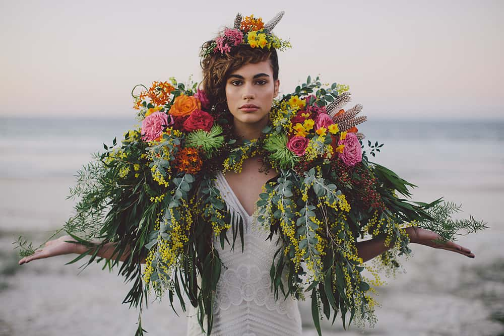 flowers-by-julia-rose-mad-max-floral-shoulder-pads-wild-free-magnificent-11