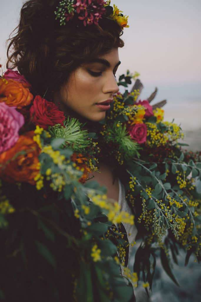 flowers-by-julia-rose-mad-max-floral-shoulder-pads-wild-free-magnificent-12