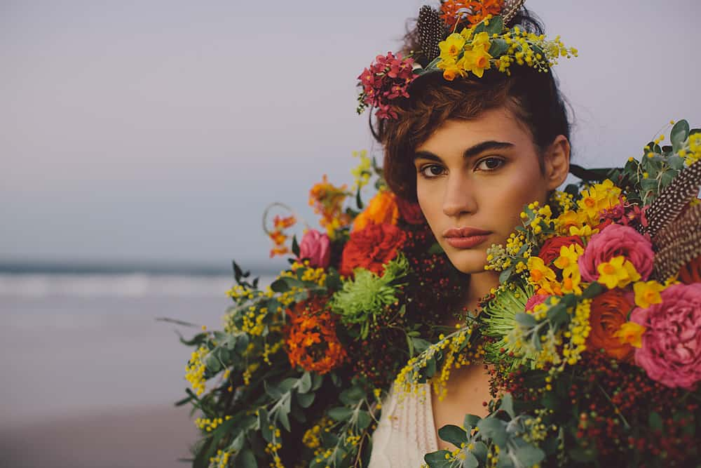 flowers-by-julia-rose-mad-max-floral-shoulder-pads-wild-free-magnificent-5