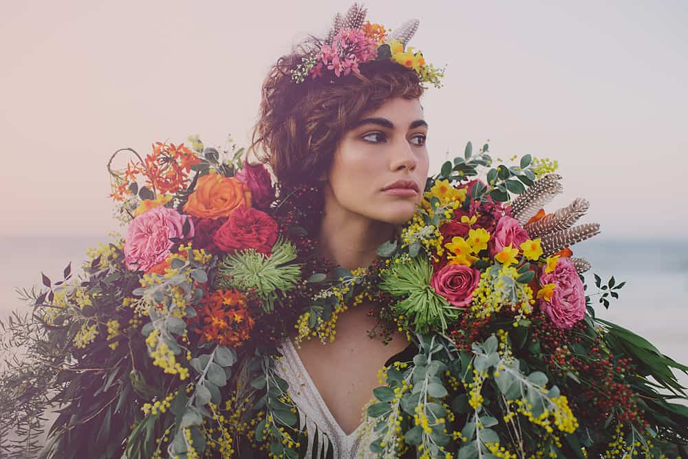 flowers-by-julia-rose-mad-max-floral-shoulder-pads-wild-free-magnificent-6