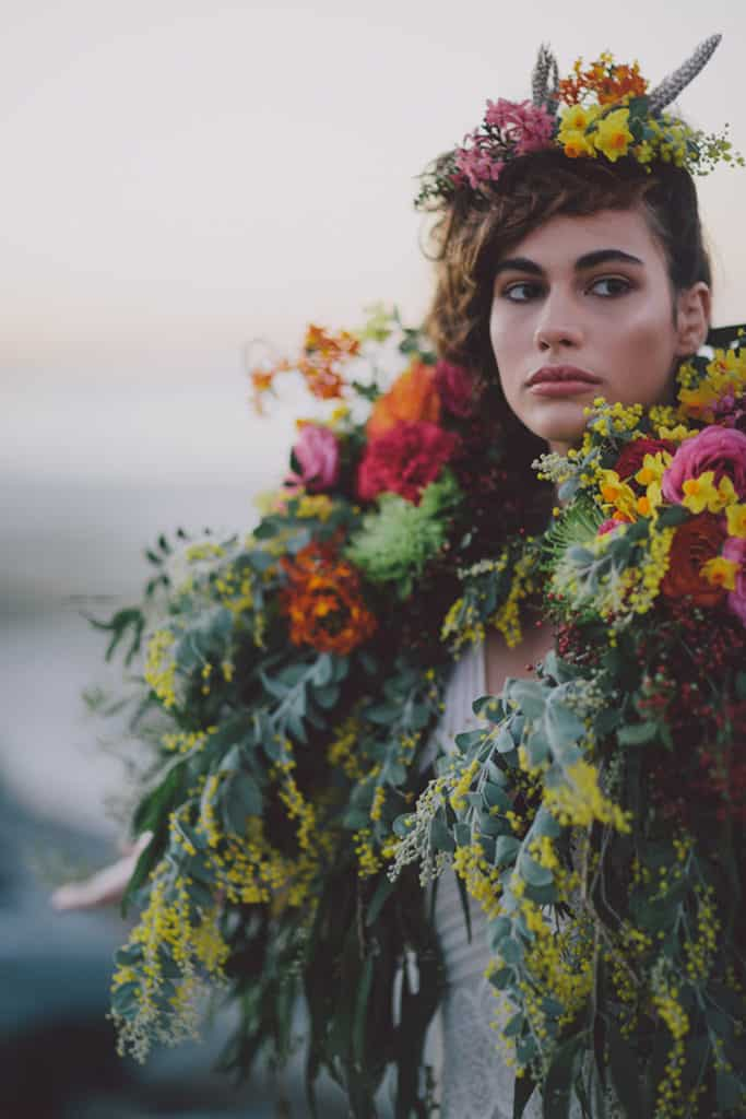 flowers-by-julia-rose-mad-max-floral-shoulder-pads-wild-free-magnificent
