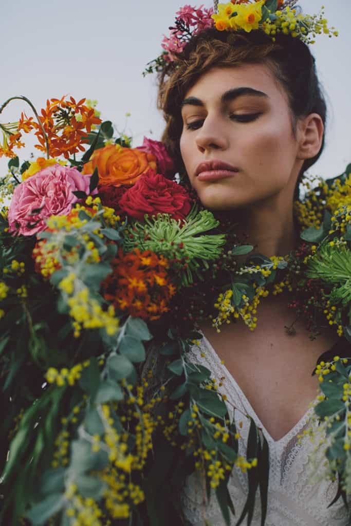 flowers-by-julia-rose-mad-max-floral-shoulder-pads-wild-free-magnificent-7