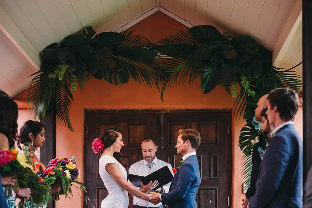 Wedding Flowers by Julia rose - Orara Valley Estate 0010