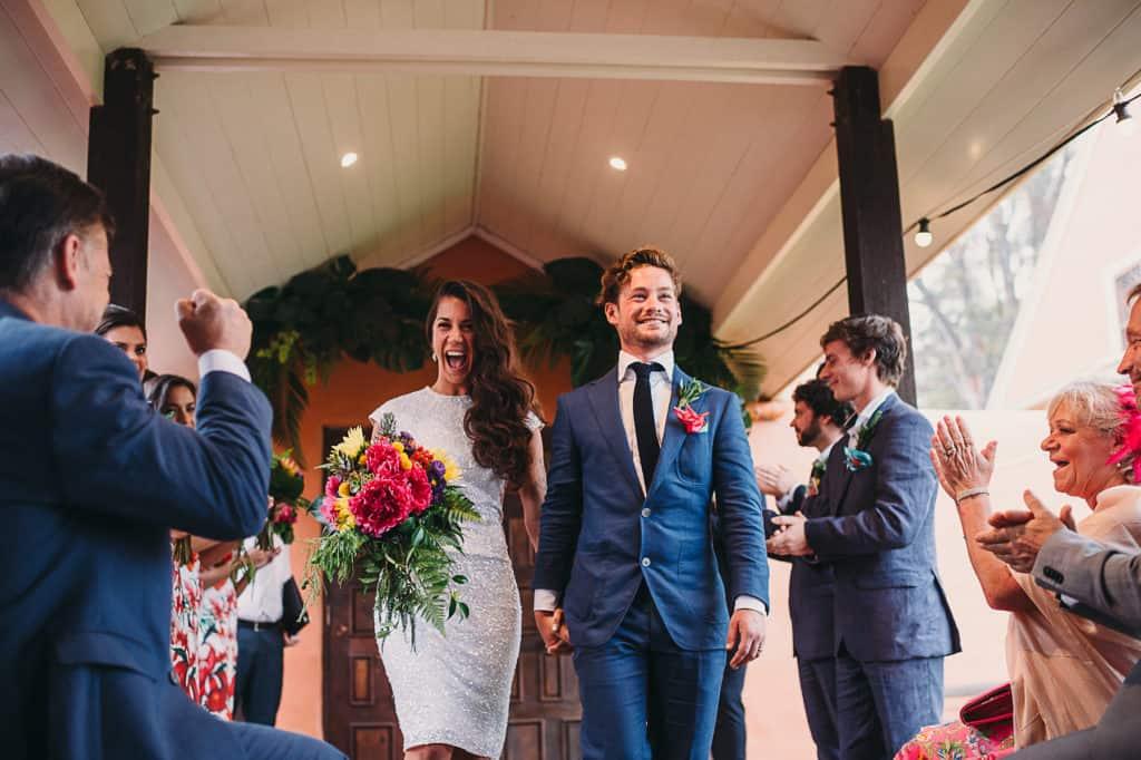 Wedding Flowers by Julia rose - Orara Valley Estate 0012