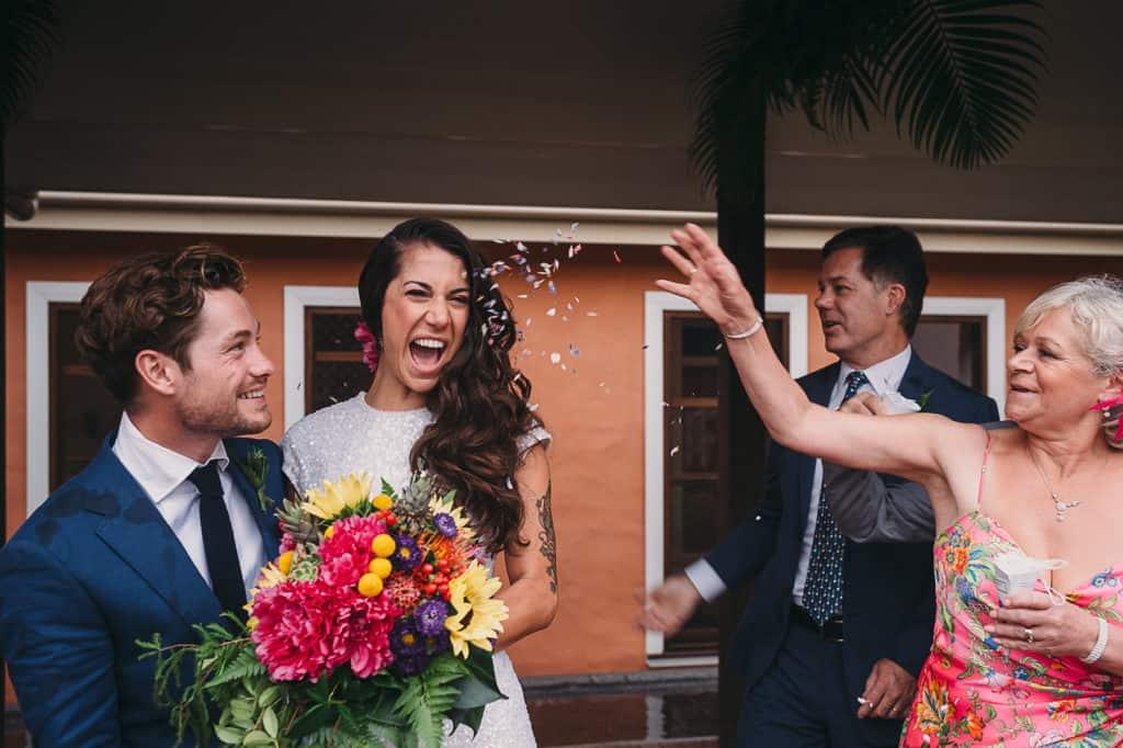 Wedding Flowers by Julia rose - Orara Valley Estate 0016