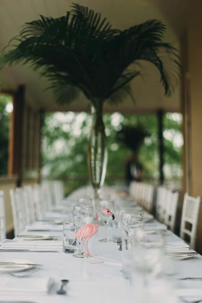 Wedding Flowers by Julia rose - Orara Valley Estate 0020