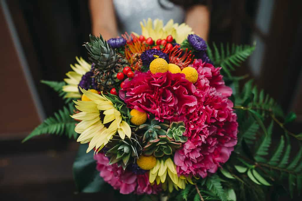 Wedding Flowers by Julia rose - Orara Valley Estate 0024