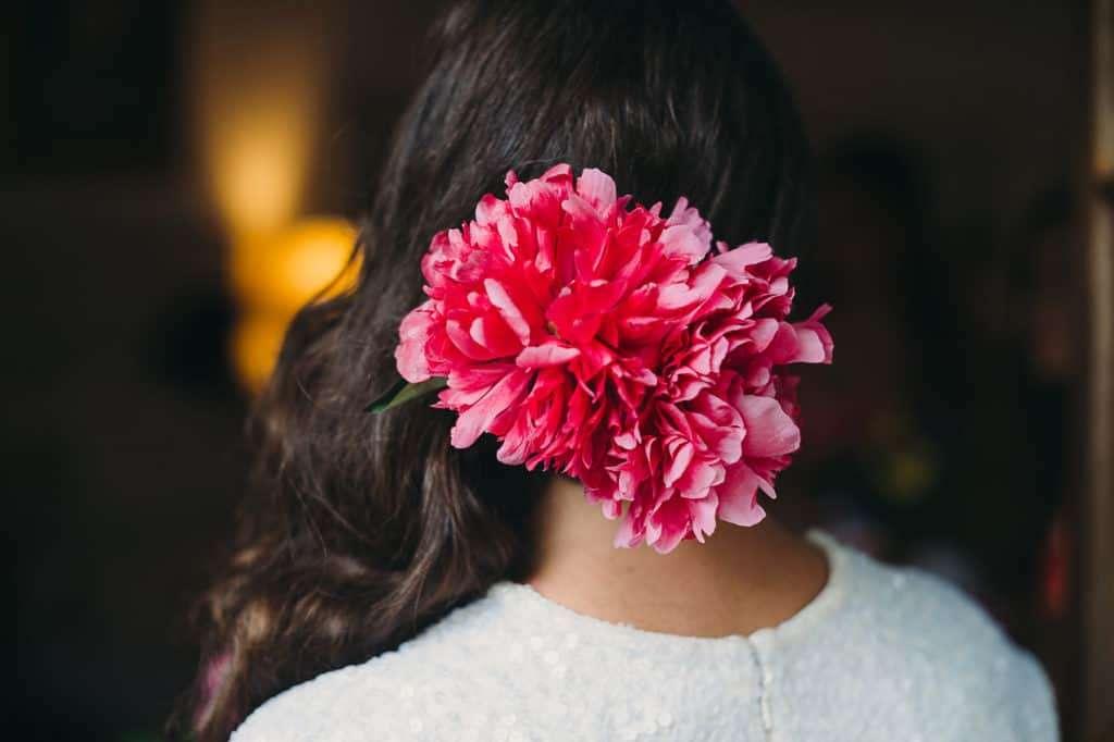 Wedding Flowers by Julia rose - Orara Valley Estate 003