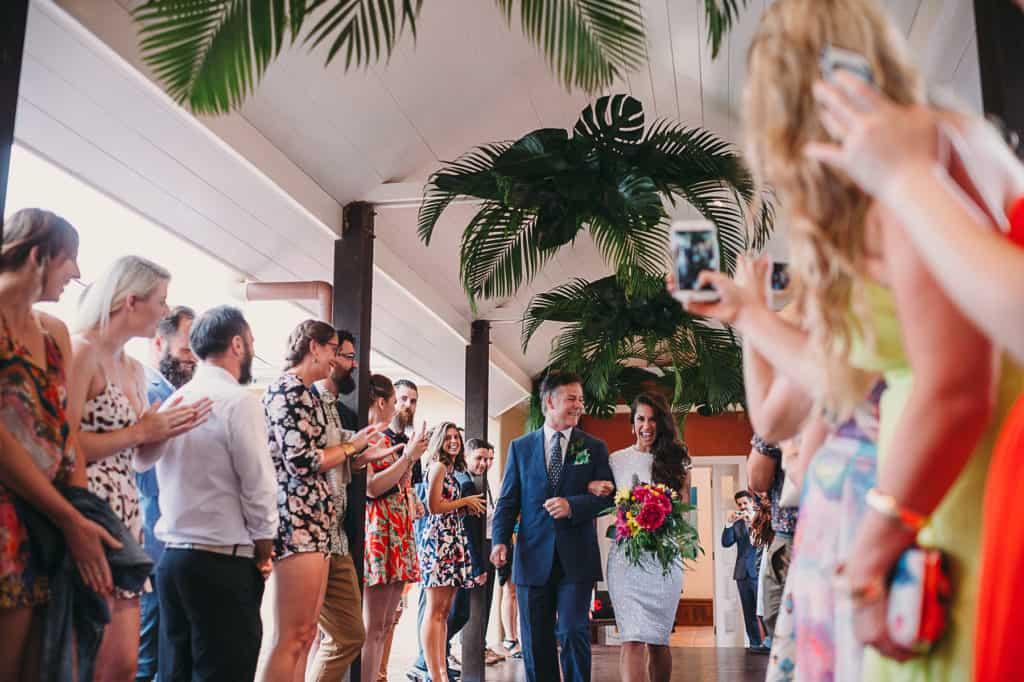 Wedding Flowers by Julia rose - Orara Valley Estate 007